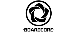 Boardcore Bodyboards