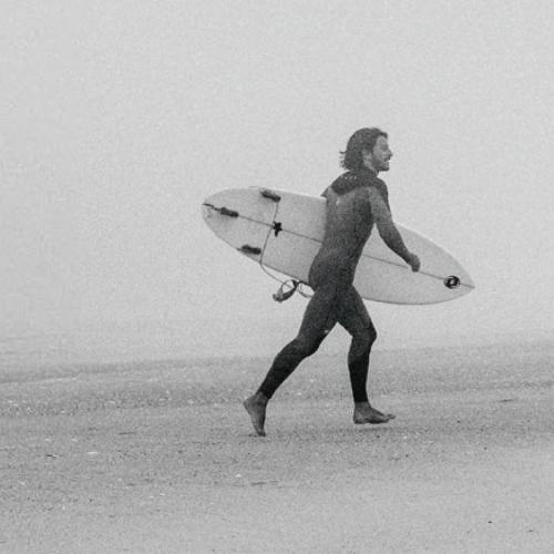 onda wetsuits